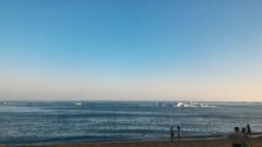 P_20170715_200749_HDR (snapshots_of_sacha) Tags: sea atlantic atlantik meer beach algarve portugal landscape nature wild