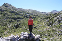 "Picos de Europa 2017 222 <a style=""margin-left:10px; font-size:0.8em;"" href=""http://www.flickr.com/photos/122939928@N08/36075601666/"" target=""_blank"">@flickr</a>"