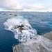 Talisman Saber Amphibious Operations Continue Along Australia's Shores