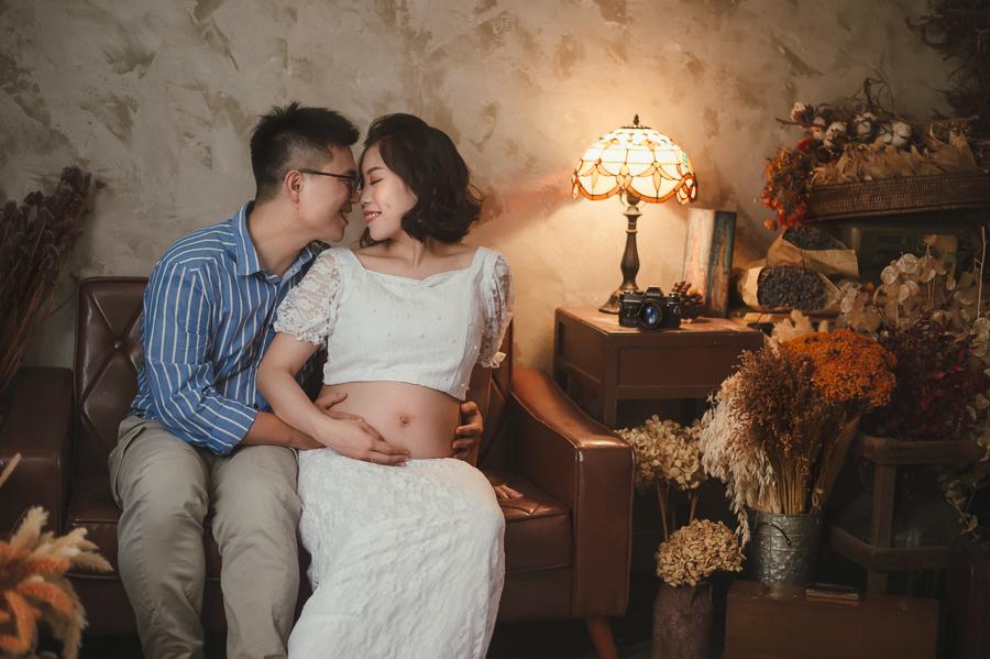 台南孕婦寫真婚攝山姆28
