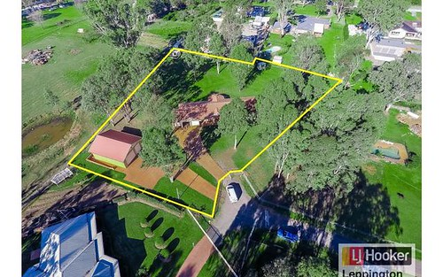 18 Lilyfield Close, Catherine Field NSW