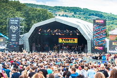 Atmosphere - Tramlines 2017-30 (Tramlines Festival Official) Tags: 2017 atmosphere crowd mainstage saturday sheffield simonbutlerphotography tootsandthemaytals tramlines wwwsimonbutlerphotographycom