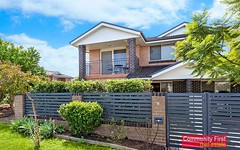 1/170 Glenfield Road, Casula NSW