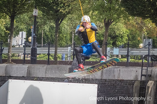 Hyperlite Salford Wake Board Comp 2017- Amateur Competition-7648