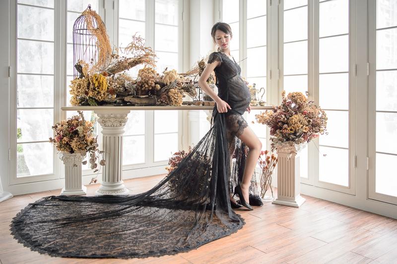 Diosa, GOOD GOOD 好拍市集, 孕婦寫真, 孕婦寫真推薦, 好拍市集, 好拍市集婚紗, 新祕Sophia Lin,MSC_0031