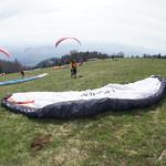 2014 - SLC Jura