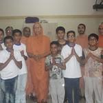 Gurumaharaj visit (54)
