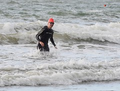 "Coral Coast Triathlon-30/07/2017 • <a style=""font-size:0.8em;"" href=""http://www.flickr.com/photos/146187037@N03/36123766931/"" target=""_blank"">View on Flickr</a>"