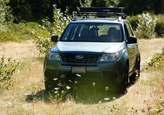 2012 Subaru Forester 2.5x (donaldgruener) Tags: subaruforester subaru forester sh 2012 25x offroad oregon