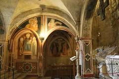 Subiaco_S.Benedetto_BasilicaSuperiore_35