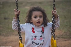 IMG_9995 (Michael Christian Parker) Tags: son baby babyboy babygirl kids kid kidportrait familia crianças ibirapuera sãopaulo