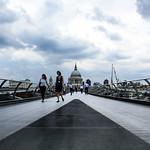 17 London thumbnail