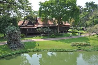 nakhon pathom - thailande 39