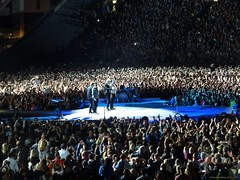 U2 - The Joshua Tree Tour 2017 - (Croke Park Dublin/Ireland) (cd.berlin) Tags: sonyhx90v u2 joshuatree tour 2017 30years jt30 asortof homecoming crokepark croker adamclayton bono vox larrymullenjr edge dublin dublincity dublintown ireland irish irland irlanda music concert concertjunkie concertphotos greatconcert live show rockshow liveshots event gig nighttime picofthenight atmosphere inspiration positivevibes amazing band bestbandintheworld musicphotos rockband europa europe nofilter