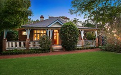 174 Beecroft Road, Cheltenham NSW