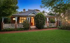 174 Beecroft Road, Cheltenham NSW