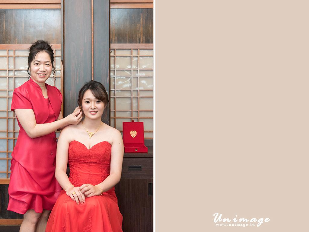 訂婚結婚儀式紀錄詩杰與思涵-87
