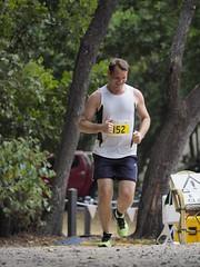 "Coral Coast Triathlon-Run Leg • <a style=""font-size:0.8em;"" href=""http://www.flickr.com/photos/146187037@N03/36175027021/"" target=""_blank"">View on Flickr</a>"