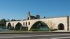 Avignon 4