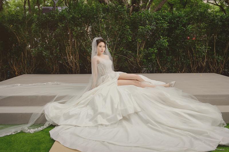 翡麗詩莊園婚攝,翡麗詩莊園婚宴,翡麗詩莊園教堂,吉兒婚紗,新祕minna,翡麗詩莊園綠蒂廳,Staworkn,婚錄小風,MSC_0014