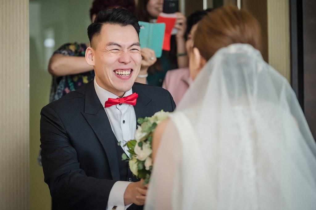 婚禮紀錄,台北婚禮攝影,AS影像,攝影師阿聖,台北婚禮攝影,台北故宮晶華,婚禮類婚紗作品,北部婚攝推薦,故宮晶華婚禮紀錄作品