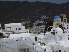 2012_CelebrityEquinox_2012-05-17_Photo_1446 (Matthias & Paula) Tags: celebrity equinox mediterranean corinth santorini mykonos rhodes ephesus kusadasi sirince rome pompeii taormina