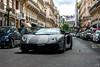 Lamborghini Aventador 50Th Anniversario (damien911_) Tags: lamborghini aventador av lamborghiniaventador v12 supercar aventador50th 50thanniversario aventador50thanniversario