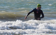"Coral Coast Triathlon-30/07/2017 • <a style=""font-size:0.8em;"" href=""http://www.flickr.com/photos/146187037@N03/36257890455/"" target=""_blank"">View on Flickr</a>"