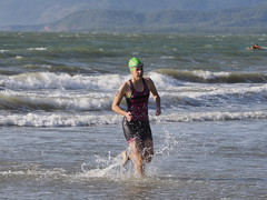 "Coral Coast Triathlon-30/07/2017 • <a style=""font-size:0.8em;"" href=""http://www.flickr.com/photos/146187037@N03/36257970565/"" target=""_blank"">View on Flickr</a>"