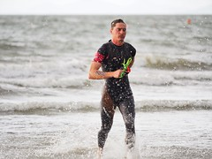 "Coral Coast Triathlon-30/07/2017 • <a style=""font-size:0.8em;"" href=""http://www.flickr.com/photos/146187037@N03/36258083815/"" target=""_blank"">View on Flickr</a>"