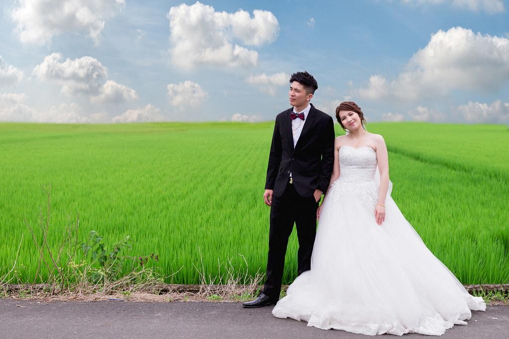 宏杰_恩唯、婚禮_0288