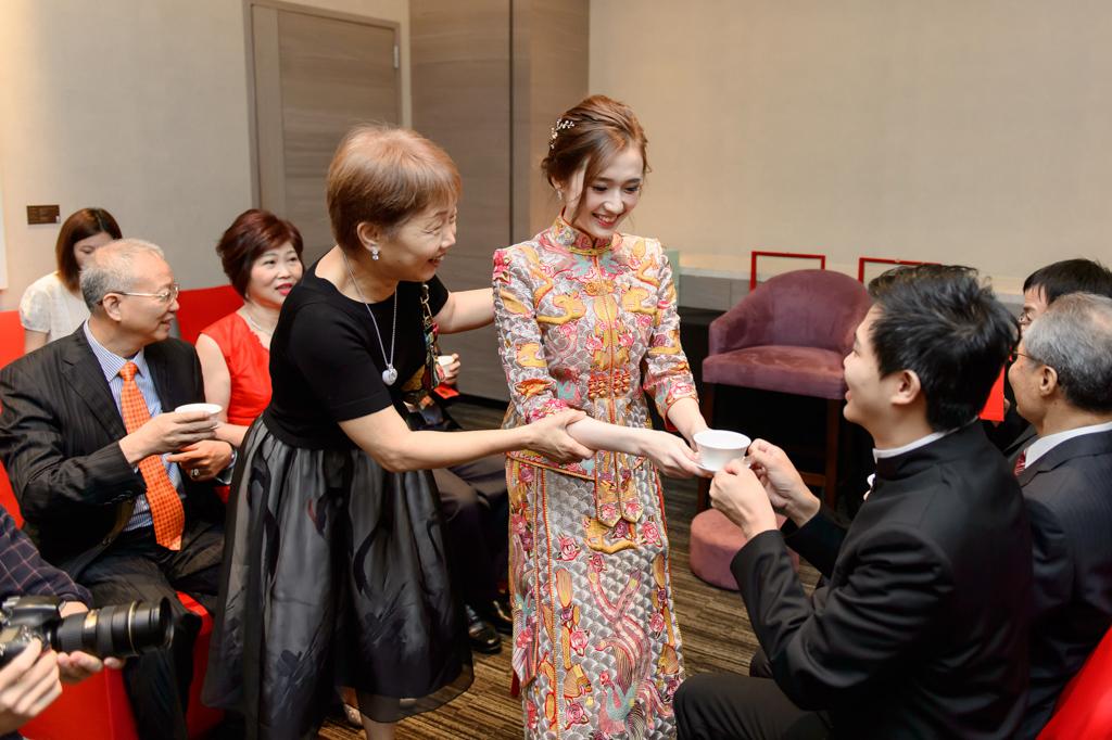 婚攝小勇,小寶團隊, 台北婚攝, 寒舍艾麗, 寒舍艾麗婚攝, 新秘 diva, wedding day-008