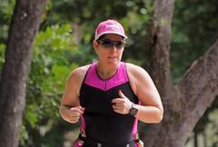 "Coral Coast Triathlon-Run Leg • <a style=""font-size:0.8em;"" href=""http://www.flickr.com/photos/146187037@N03/36268406116/"" target=""_blank"">View on Flickr</a>"