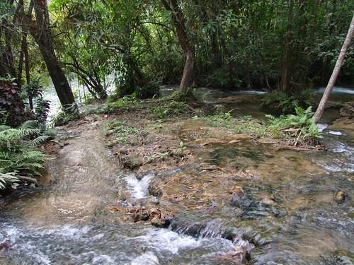 kanchanaburi - thailande 54