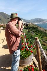 Chris, Rocky Point, Big Sur (Chris D 2006) Tags: bigsur chris rockypoint ca geocode geocountry geostate camera:make=canon geocity exif:lens=tamron18200mmf3563diiia14e geo:lon=12191159444445 exif:focallength=18mm exif:model=canoneosdigitalrebelxsi camera:model=canoneosdigitalrebelxsi exif:isospeed=200 geo:lat=36401594444445 geolocation exif:aperture=ƒ95 exif:make=canon monterey california unitedstates us