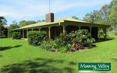 250 Bootawa Dam Road, Bootawa NSW