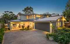 59a Bardo Road, Newport NSW