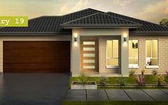 TBA Proposed Rd, Denham Court NSW