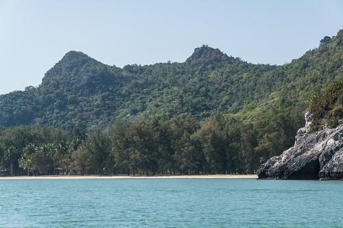 parc national sam roi yot - thailande 94