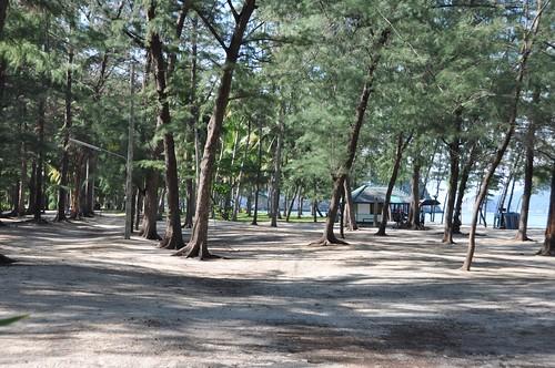 parc national sam roi yot - thailande 45