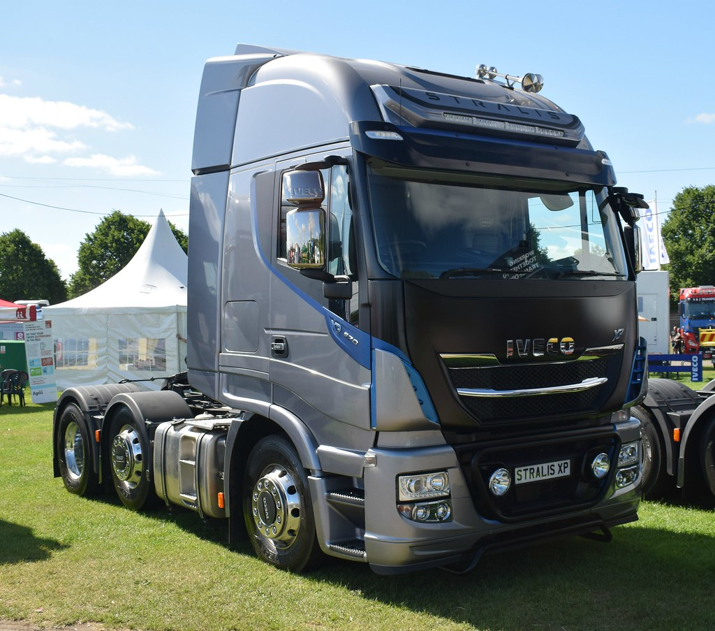 the world 39 s newest photos of iveco and stralis flickr hive mind. Black Bedroom Furniture Sets. Home Design Ideas