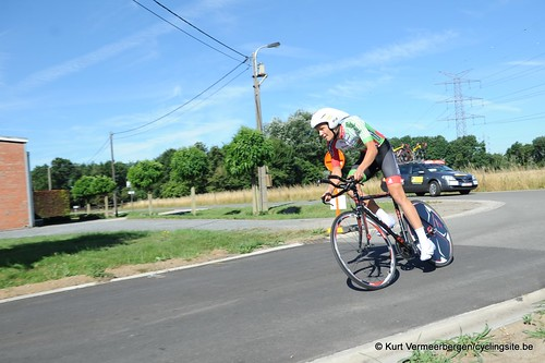 TT vierdaagse kontich 2017 (253)