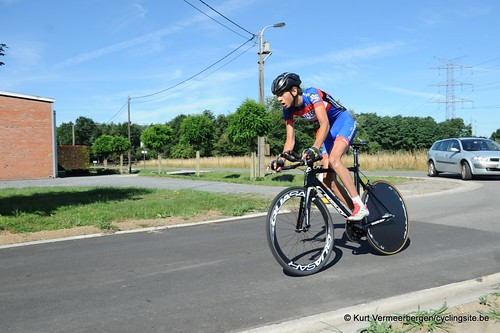 TT vierdaagse kontich 2017 (222)