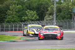 GT1A4233 (WWW.RACEPHOTOGRAPHY.NET) Tags: 30leemowle 400 amdtuningcomwithcobraexhausts britgt britishgt britishgtchampionship canon canoneos5dmarkiii gt3 greatbritain mercedesamg northamptonshire ryanratcliffe silverstone