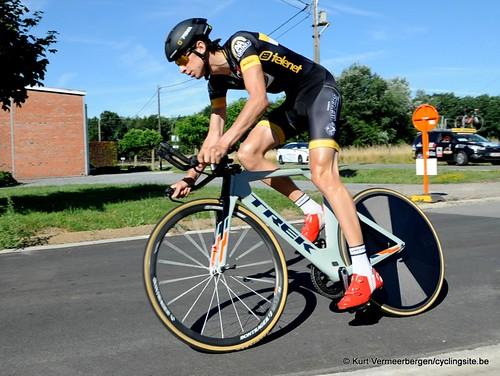 TT vierdaagse kontich 2017 (107)