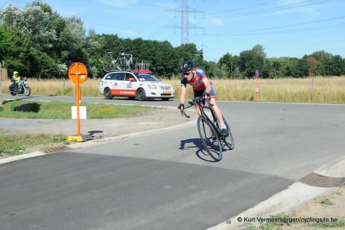 TT vierdaagse kontich 2017 (345)