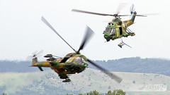 IAR-330L Puma SOCAT 64 + 67 + 79 RoAF   Baza 95 Aeriană Bacău Open Day 2017 (Horatiu Goanta Aviation Photography) Tags: iar iar330 sa330 sa330l sa330puma sa330lpuma industriaaeronauticaromana industriaaeronauticăromână iarbrasov iarbrașov aerospatiale sudaviation aerospatialepuma sudaviationpuma aerospatialesa330puma sudaviationsa330puma elicopter helicopter hubschrauber chopper heli helo transporthelicopter transporthubschrauber turboshaft turbineengine turbomecaturmo turbomecaturmoiv coldwaraircraft coldwarhelicopter iar330l iar330puma iar330lpuma iar330lpumasocat iar330socat gunship helicoptergunship assaulthelicopter attackhelicopter antitankhelicopter socat sistemoptronicdecercetaresiluptaantitanc roaf romania romanianairforce forteleaerieneromane forțeleaerieneromâne airforce militaryaviation nato antitank bacau bacău baza95aeriană baza95aerianăeroucâpitanaviatoralexandrușerbănescu baza95aeriana airbase95 95airbase bacăuopenday bacăuopenday2017 ziuaporțilordeschise lrbc17 bacauairport lrbc bcm bcmlrbc airport aviation aerospace aerobatics airshow aircraft airplane horatiugoanta