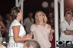 7D__8423 (Steofoto) Tags: latinoamericano ballo balli caraibico ballicaraibici salsa bachata kizomba danzeria orizzonte steofoto orizzontediscoteque varazze serata latinfashionnight piscina estate spettacolo animazione divertimento top dancer latin
