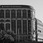 University of San Francisco in Sacramento,CA. thumbnail