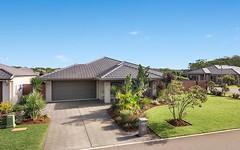 9 Munmora Avenue, Fern Bay NSW